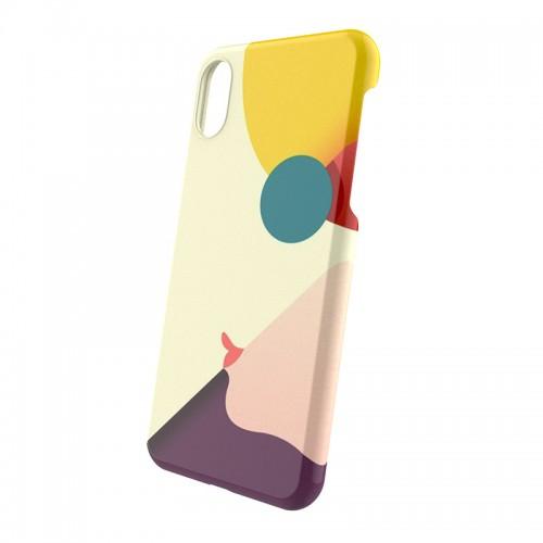 iPhone 8 mobile phone case -custom made pattern OEM