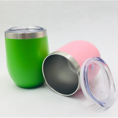 Metal Cup / Stainless Steel Cup