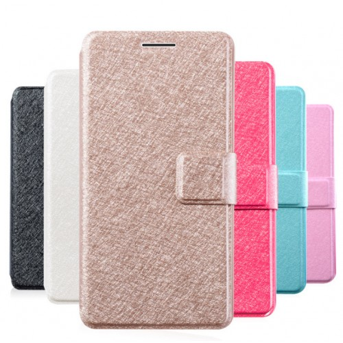 iPhone 6plus/7plus/6splus case