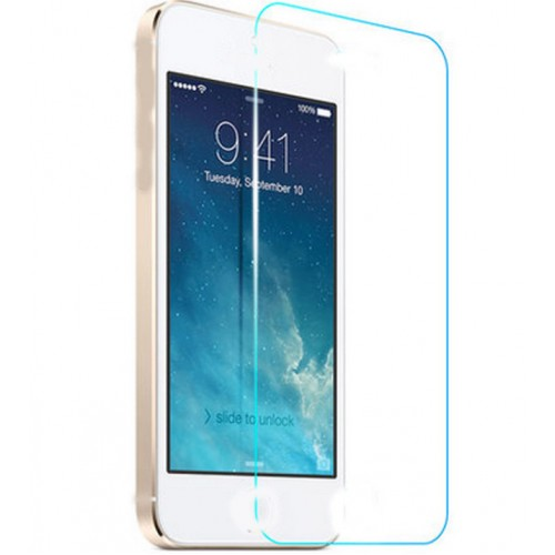 iPhone 6/ 6s /7/7s screen membrane