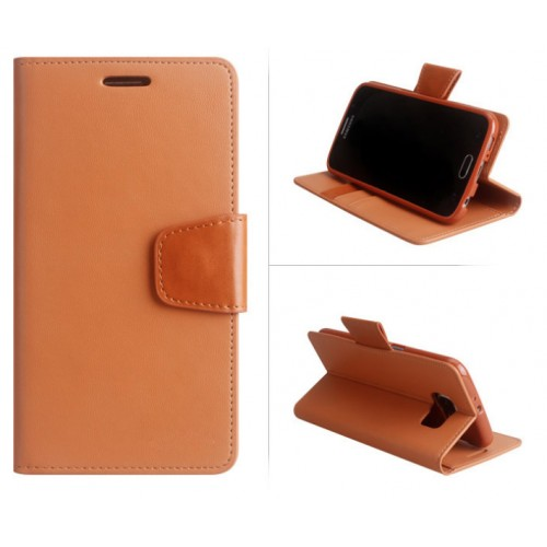iphone8 imitation leather case