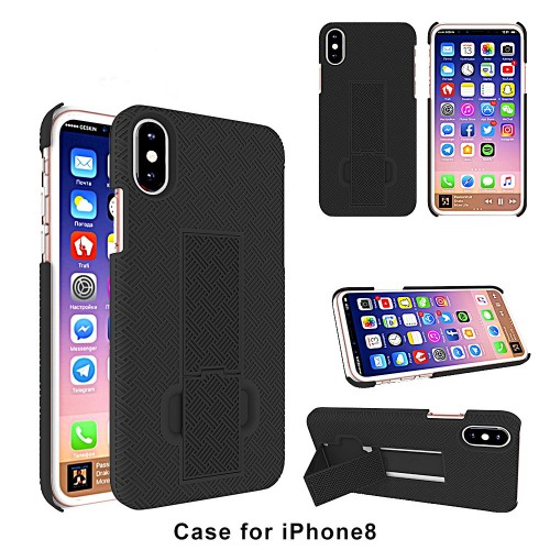 Iphone8 Case