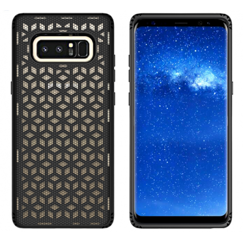 Samsung note 8 Case