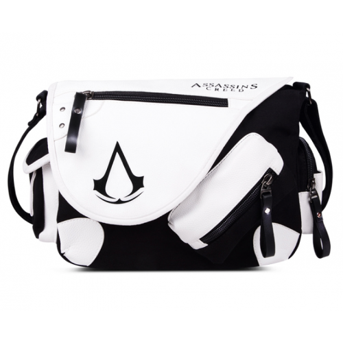Assassin's Creed CrossBody Bag