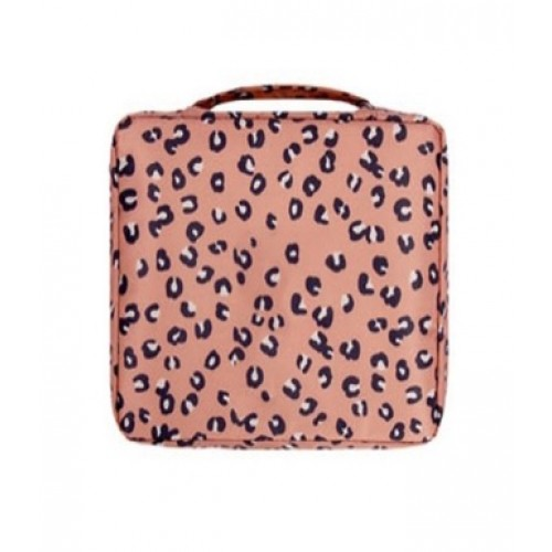Ladies' Cosmetic bag