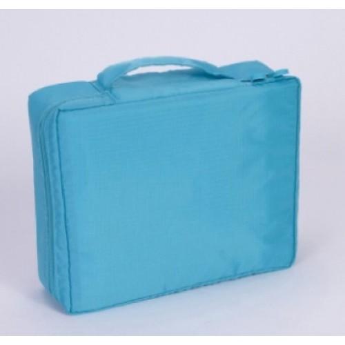 Ladies' Cosmetic bag