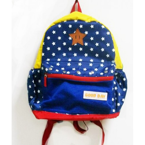 Kids' Backpack / School Bag