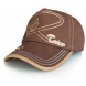 Embroidered Baseball Cap /Advertising Cap