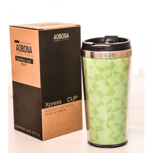 Fashion Durable Tumbler
