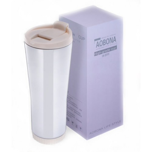Stainless Steel Tumbler- Promotional Gifts