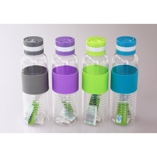 Thermal Insulation Promotional Water Bottle