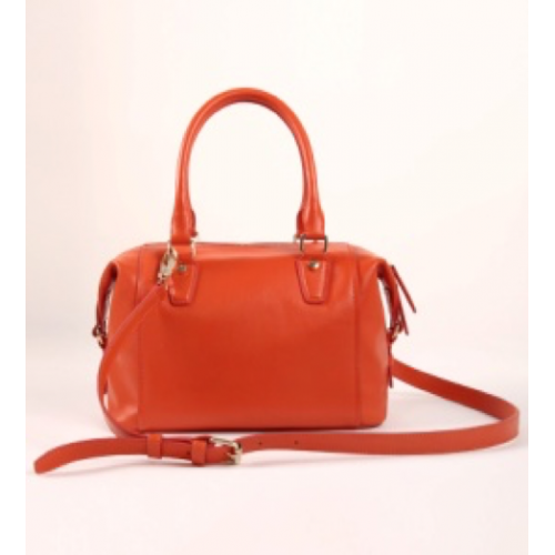 Classic Ladies Full Gain Leather Tote Bag / Cross Body Bag