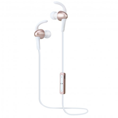 Wireless Stereo Sport Bluetooth / headset
