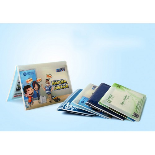 Customized Advertising Tissue Napkins -hotel and restaurant use - customized Logo