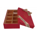 Chocolate Box ,Gift Box
