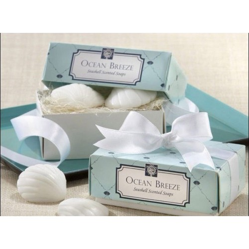 Creative Eggs Handmade Soap -Wedding Favors/ Promotional Gifts