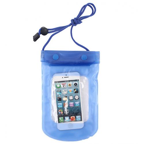 Waterproof Mobile Phone Cover Bag