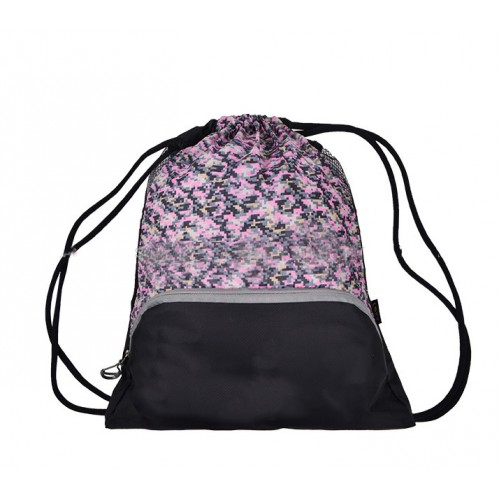 Folding Waterproof Polyester Bag