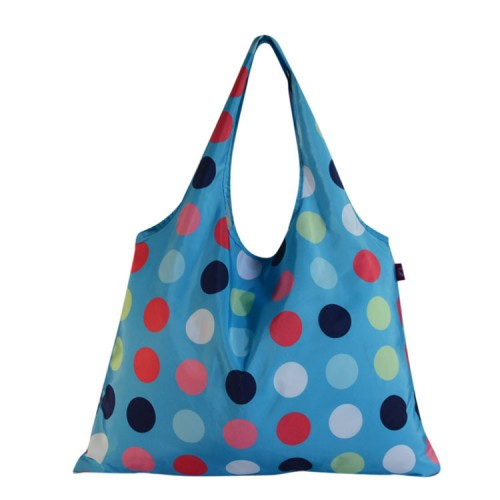 Polyester Shopping Bag / Recycle Bag