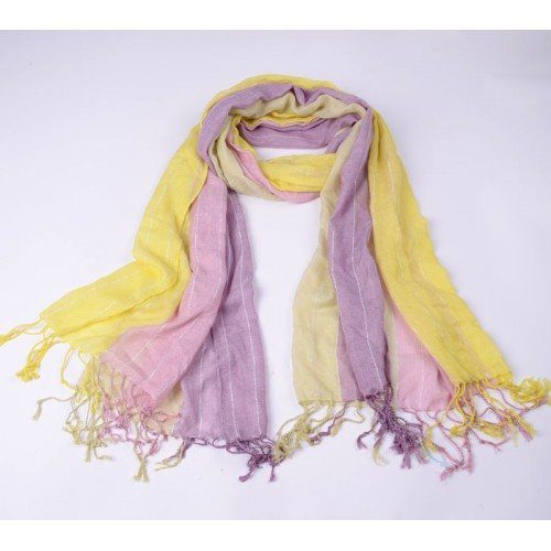 Ladies' Scarf