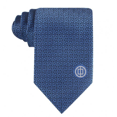 Men's Fashionable Tie