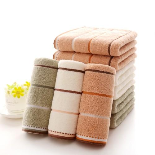 Super Soft Cotton Towel