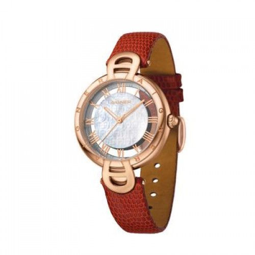 AIGNER'Resana' Ladies' Watch