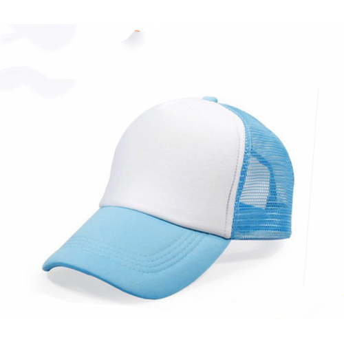 Outdoor Baseball Cap /Advertising cap