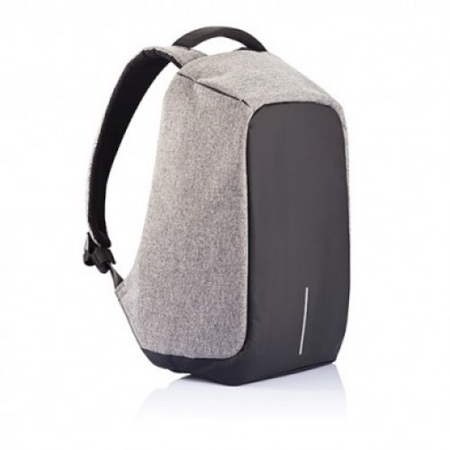 The Best Anti Theft backpack by XD Design