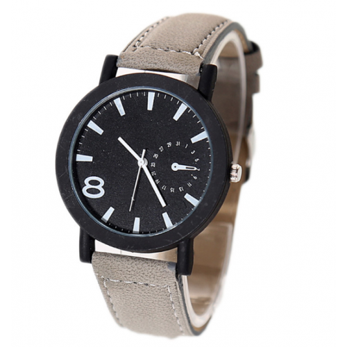 Fashionable Classic Watch
