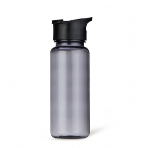 Promotional Water Bottle - Advertising Gifts