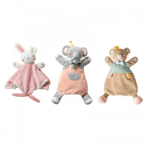 Baby Comforting Toys Plush Toys -Promotional Gifts Stuffed Toys